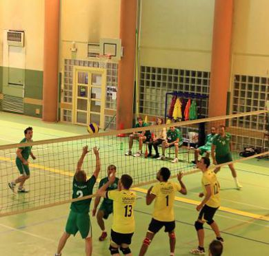 20141005 VOLLEY ROB 0002 Dx O