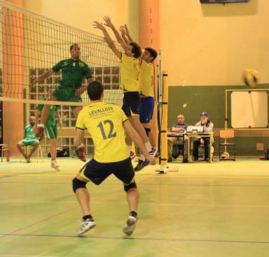 20141005 VOLLEY ROB 0035 Dx O