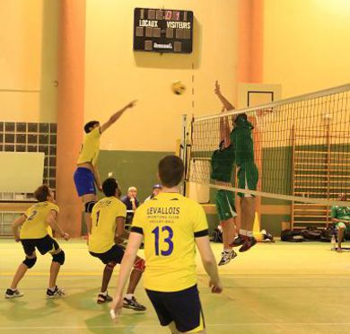 20141005 VOLLEY ROB 0013 Dx O