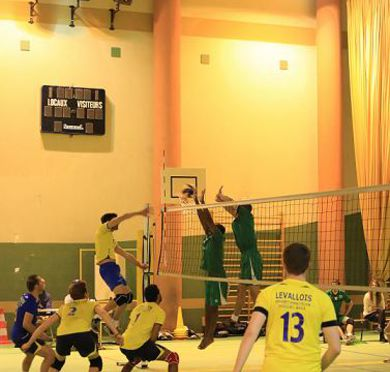 20141005 VOLLEY ROB 0025 Dx O