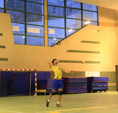 20141005 VOLLEY ROB 0029 Dx O