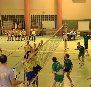 20141005 VOLLEY ROB 0041 Dx O